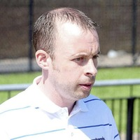 Co Armagh man Sean McVeigh found guilty of attempted murder of police officer with under-car bomb