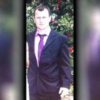 'New IRA' Dublin leader jailed for life for murder of Peter Butterly