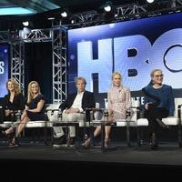 Big Little Lies adds superfan Meryl Streep in new season