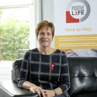 Combating stigma around HIV 'vital to promoting good sexual health in the north'