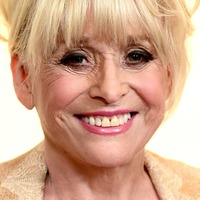 Dame Barbara Windsor still knows who I am, says on-screen son Ross Kemp