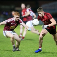 Down, Derry and Fermanagh the only Ulster sides to win this weekend