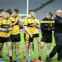 Kilcummin GAC pay tribute to 'truly remarkable' St Enda's after All-Ireland final in Croke Park