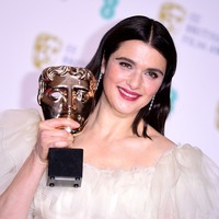 The Favourite true to its name with series of Bafta wins