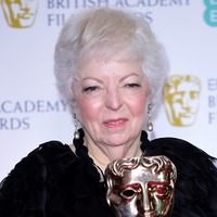 Award-winning editor Thelma Schoonmaker praises William and Kate