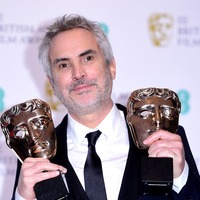 Alfonso Cuaron's Roma: What you need to know about the Netflix film