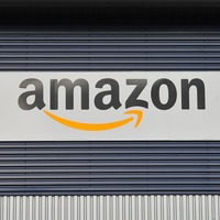 Amazon adds live QVC-style online shopping channels
