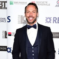 Jason Gardiner 'relieved' that Gemma Collins has left Dancing On Ice