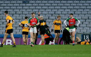 St Enda's 60-year project hasn't ended after 60 minutes in Croker