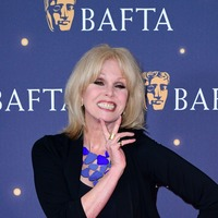 TV audience for Baftas drops by half a million