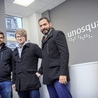 US tech firm Unosquare in office move to Mays Chambers