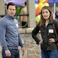 Film review: Instant Family filled with chuckles, charm and emotional release