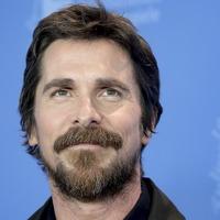 Christian Bale 'felt like a bullfrog' in Dick Cheney role