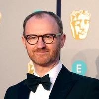 Mark Gatiss lands acting role in his new Dracula drama