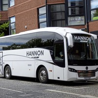 Department for Infrastructure 'could be sleepwalking into another judicial review' over coach contracts
