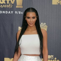 Kim Kardashian opens up about 'sentimental' necklace that survived Paris robbery