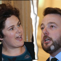 Analysis: Claire Hanna's resignation is unwelcome but it won't change SDLP leadership's course