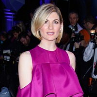 Jodie Whittaker: I was told to change the way I look when I started acting