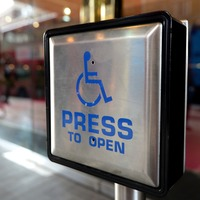 Arts organisations urged not to overlook disabled people