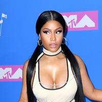 Nicki Minaj blasts same Grammys producer as Ariana Grande