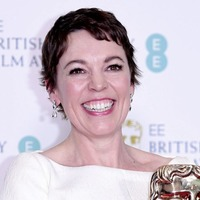 Quotes: Olivia Coleman's Bafta, Ross Kemp on BarbaraWindsor's Alzheimer's