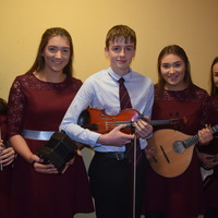 Scor Finals to be broadcast live on Spórt TG4 Youtube channel