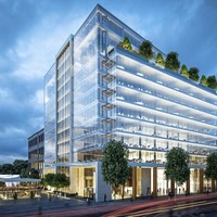 Kainos in £7m move to former Movie House cinema site