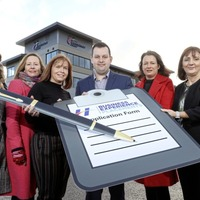 Henderson Group offers new business experience placements scheme to grow retail