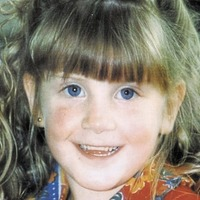 Hyponatraemia Inquiry: Regulator to review its decision on need for 'further action' on nurses linked to Raychel Ferguson's death