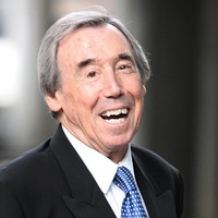 Transcript reveals touching advice Gordon Banks offered a young goalkeeper