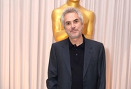 1feb0be02c Entertainment  Alfonso Cuaron criticises decision to hand out four Oscars  during ad breaks
