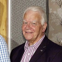 Respected GAA manager John Morrison remembered as `brilliant innovative coach'