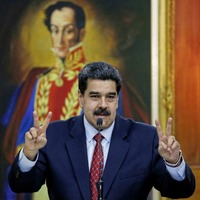Call for investigation into undeclared Sinn Féin Venezuela trips