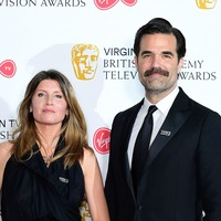 Rob Delaney and Sharon Horgan bid farewell to Catastrophe in optimistic finale
