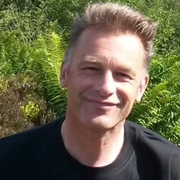 Chris Packham launches Wild Justice for legal fight to protect wildlife