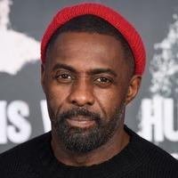 Alexa reveals Idris Elba is her celebrity crush ahead of Valentine's Day