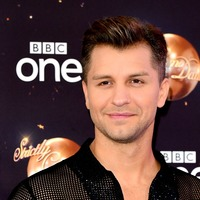 Strictly dancer Pasha Kovalev leaves show after eight series