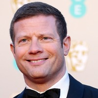 Dermot O'Leary to quit as presenter of National Television Awards
