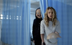 Film review: Happy Death Day 2U a convoluted horror sequel short on proper scares