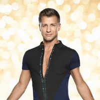 Strictly Come Dancing stars hail 'true gentleman' Pasha Kovalev as he quits show