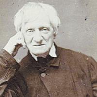 Cardinal John Henry Newman clears final hurdle to sainthood