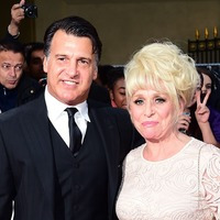 Check loved ones for dementia signs, Dame Barbara Windsor's husband urges