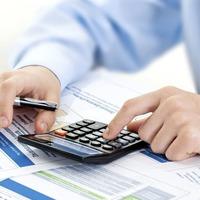 Correcting errors on previous VAT returns