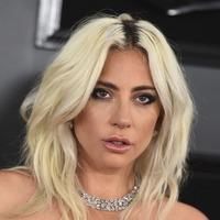 Lady Gaga defends fellow Grammy winner Cardi B