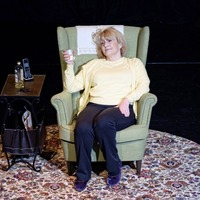 Review: Ruby, Lyric Theatre