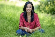 Liz Bonnin calls us to be part of solution to plastic pollution crisis