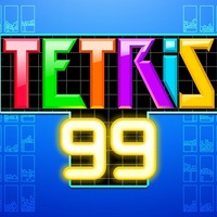 Tetris fans can take on 98 other players in new battle royale of classic game
