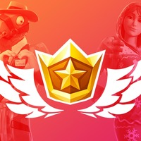Fortnite offering next monthly Battle Pass for free
