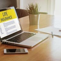 Tax free life insurance or 55% tax?