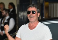 Simon Cowell to launch two new versions of X Factor and BGT champions edition